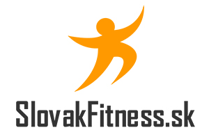 Partner - Slovakfitness